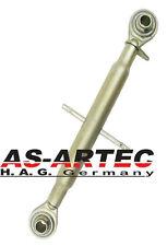 KTL 2702 PG braccetto superiore Guaina 270mm Categoria 2 für Trattore IHC / Same