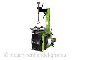 Zipper-Reifenmontagemaschine-ZI-RMM95