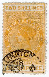 I-B-New-Zealand-Revenue-Counterpart-2-6d