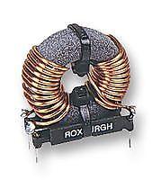 Choke Com Mode 2X0.74MH 8 A Filtres mode commun Inductances//Filtres-GM88855