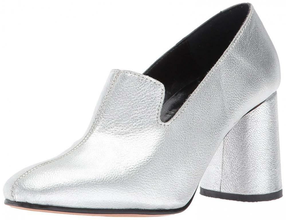 scelte con prezzo basso Rachel Comey Donna  May May May Dress Pump  outlet