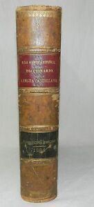 DICCIONARIO-DE-LA-LENGUA-CASTELLANA-POR-LA-REAL-ACADEMIA-ESPANOLA-1884