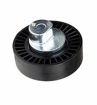 BMW Drive Belt Pulley - Ruville 11287841228      BRAND NEW
