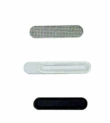 Anti Dust Mesh Ear Speaker Grill Replacement Part For iPhone 4 \ 4S