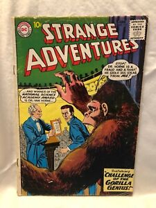 STRANGE-ADVENTURE-117-1ST-ATOMIC-KNIGHTS-GOOD-GREAT-AFFORDABLE-COPY-GET-IT-NOW