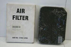 Filtro aria SGR Air filter Suzuki Burgman 250 97-07 Burgman 400 98-06