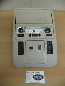 Range-Rover-L322-Overhead-Console-front-56