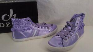 Bambina Donna Lilla F97883 Shoes Deha Scarpe OvqH16w6