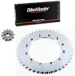 JT-520-O-Ring-Chain-12-43-T-Sprocket-Kit-70-3705-For-Kawasaki-KDX200-KX125