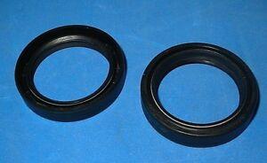 2-Fork-Seals-RE5-GT500-GS750-GS550-GS650-GS450-Fork-seal-35x48x11-mm