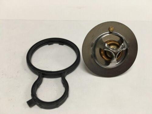 Engine Coolant Thermostat-Kit Mopar 68237102AA