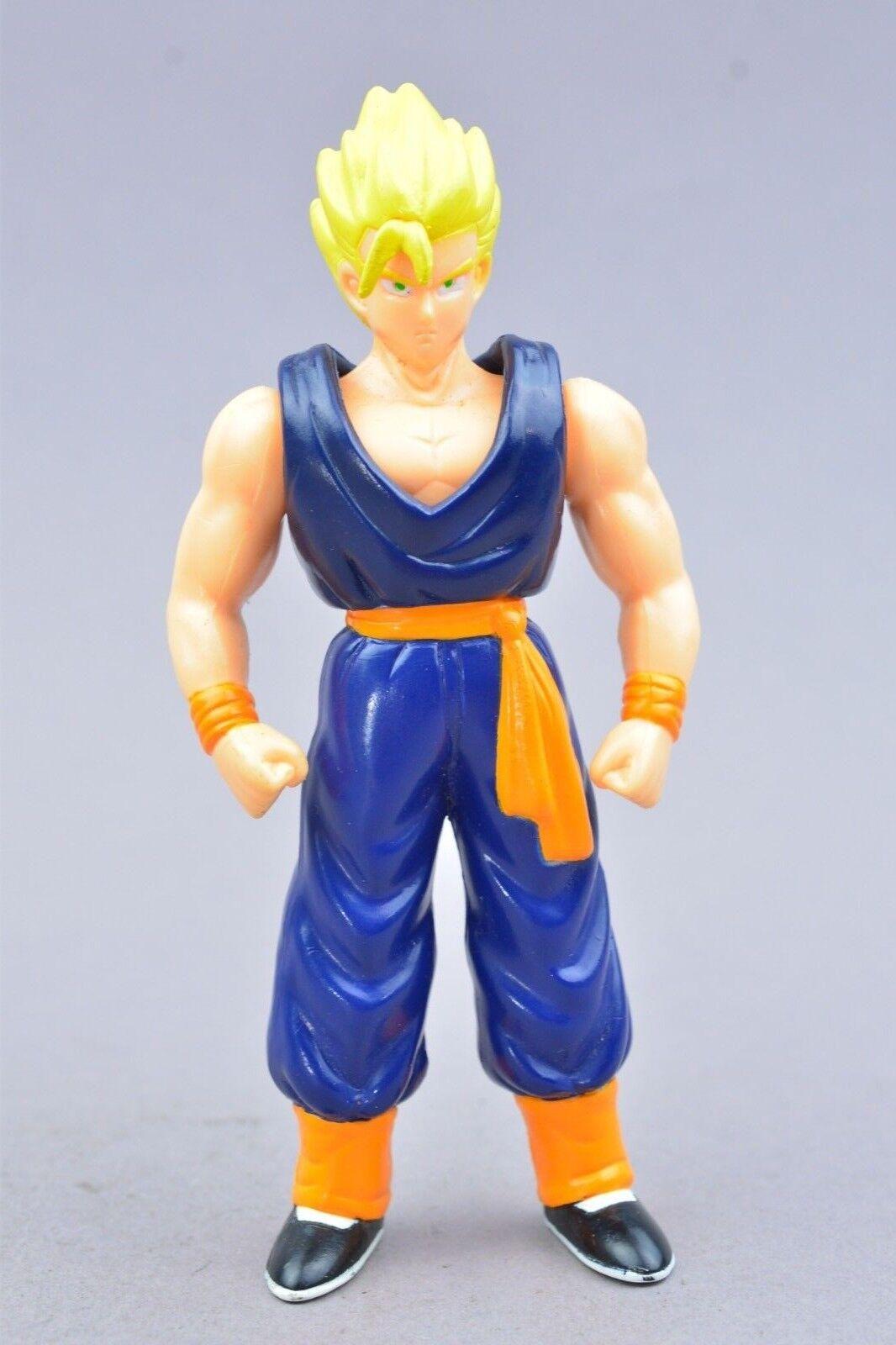 Dragon Ball Z Super Battle Collection SS Gohan