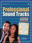 Professional Sound Tracks - Volume 3: Great Standards by Music Minus One (Mixed media product, 2015)