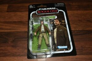 kenner-hasbro-Star-Wars-Vintage-Collection-VC130-captain-cassian-andor-mint