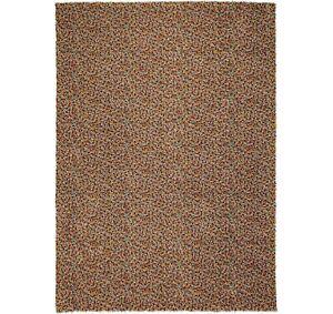 John-Lewis-Mini-Beans-Multicolour-100-Wool-Rug-170cm-x-120cm-A