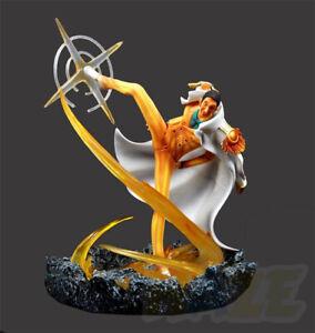 Anime-One-Piece-Kizaru-Borsalino-Estatua-Figura-De-Accion-Juguete-Figura-De-Coleccion-30cm