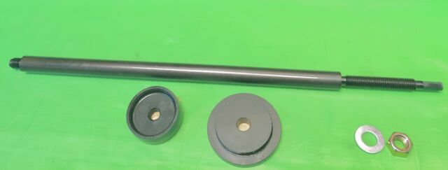 Axle Seal Installer Oem Tool 5041a For Chrysler Dodge Dana 44 And 60 For Sale Online Ebay