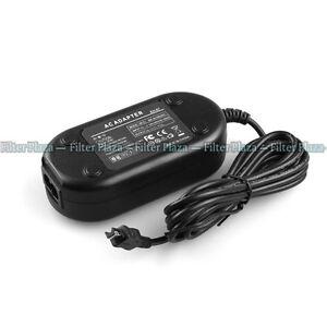 AC-Power-Adapter-Cord-EH-67-for-Nikon-Coolpix-L100-L110-L120-L310-L320-L810-L820