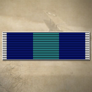 QUEENSLAND-POLICE-MEDAL-RIBBON-BAR-STICKER-DECAL