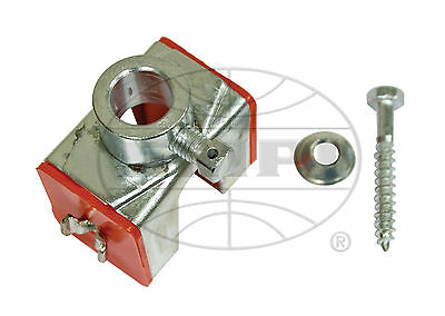 LATE STYLE VW BUG /& BUGGY by Empi STEEL URETHANE SHIFT COUPLER EMPI 16-5105-0 H.D