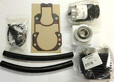 OEM MerCruiser Alpha One Gen 1 R MR Exhaust Bellows Seal Repair Kit 30-803097T1