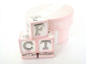 Mud-Pie-Porcelain-Hinged-Box-Princess-Blocks-Stack-First-Curl-First-Tooth
