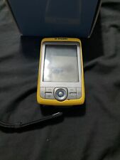 Trimble Juno Sb Outdoor Gps Mapping Data Collector Needs Battery