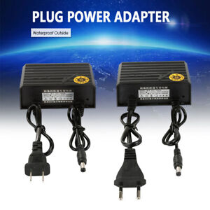 12V-2A-CCTV-Waterproof-Adapter-Outdoor-DC-Power-Supply-For-CCTV-Security-Camera