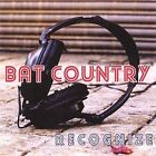 Recognize by Bat Country (CD, Dec-2003, Mighty Ohio Records)