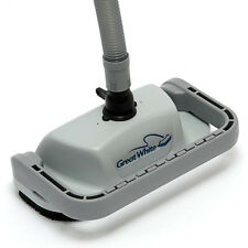 Kreepy Krauly Great White Automatic Pool Cleaner GW9500 Pentair Sta-Rite