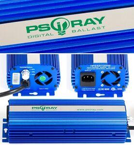 400w-600w-1000w-Watt-Digital-HPS-MH-Grow-Light-Dimmable-Ballast