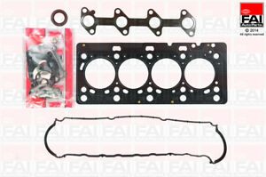 HEAD-SET-GASKETS-FOR-SUZUKI-JIMNY-HS1432-PREMIUM-QUALITY