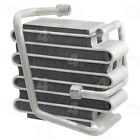 A/C Evaporator Core Front 4 Seasons 54633