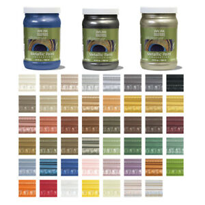modern masters metallic paint Modern Masters Shimmer Metallic Paint 32oz Many Colors Available  modern masters metallic paint