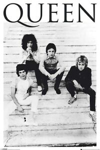 Queen-Poster-Another-One-Bites-The-Dust-61x91-5cm