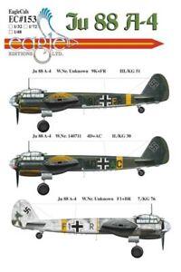 Eagle-Cal-1-32-Junkers-Ju-88A-4-32153