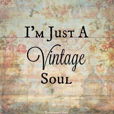 VintageSoulBoutique