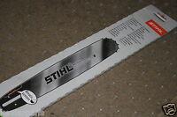 Stihl (3005-000-4813) (00795711039011)