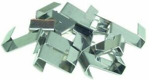 Stainless-Steel-Greenhouse-Glass-Z-Overlap-Glazing-Repair-Fixing-Clips-x-100