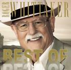 Best Of von Roger Whittaker (2013)