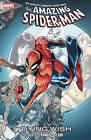 Spider-Man: Dying Wish by Dan Slott (Paperback, 2013)