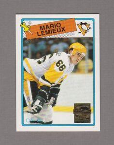 2000-01-O-Pee-Chee-Mario-Lemieux-Reprints-8-of-23