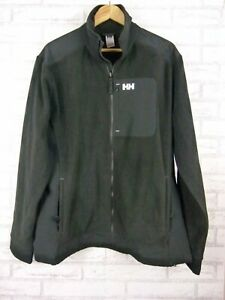 Helly-Hansen-jacket-size-XL-black-jacket