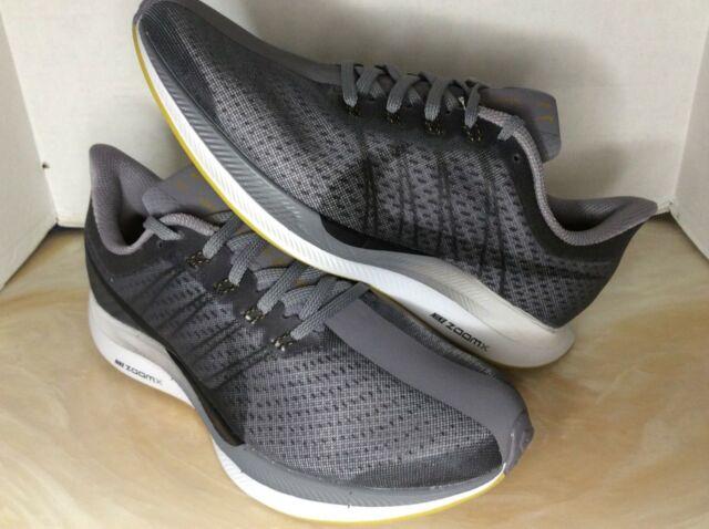 Nike Zoom Pegasus 35 Turbo Shoes Men Sz