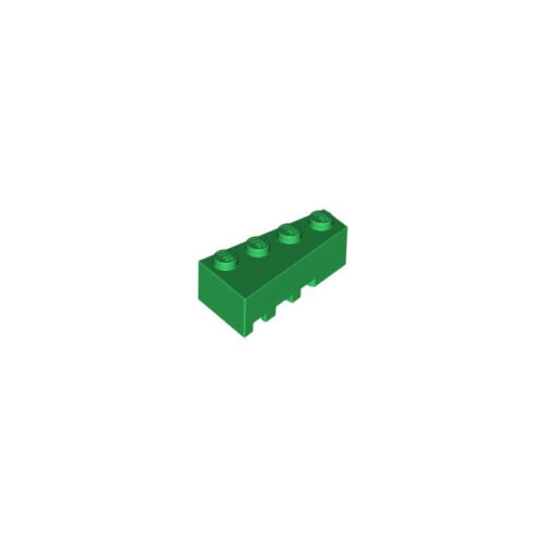 LEGO 41767 RIGHT WEDGE 4x2 SELECT QTY /& COL GIFT BESTPRICE GUARANTEE NEW