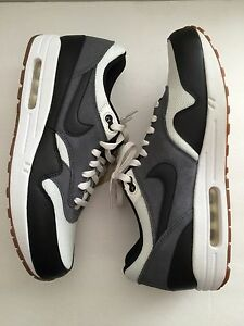 billig Details about NIKE AIR MAX 1 ESSENTIAL [537383 124