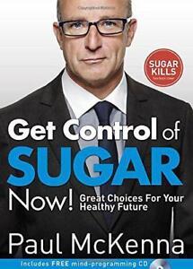 Get-Kontrolle-Von-Zucker-Jetzt-Toll-Choices-fuer-Ihr-Gesund-Future-Mckenna-Pau