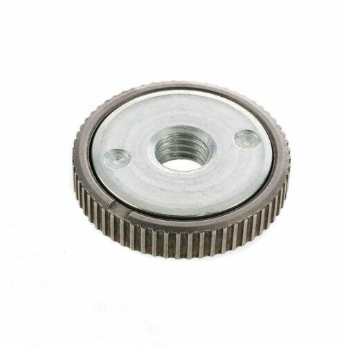 M14 Schnellspannmutter Schraube für Bosch Metabo Makita Winkelschleifer