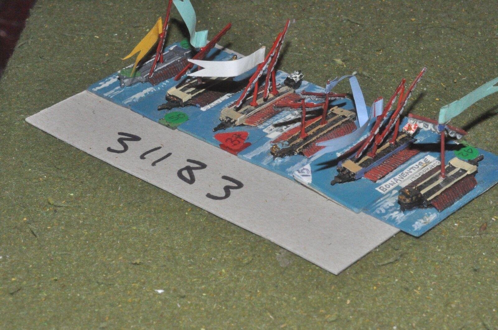 1 1200 renaissance   generic - galleys as photo - ships (31183)