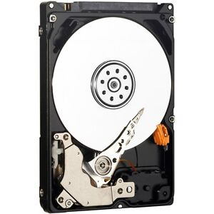 640GB Hard Drive for HP G60-237NR G60-237US G60-238CA G60-243CL G71-340US